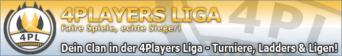 4Players Liga