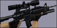 Cs 1.6 Silah Skinleri indir