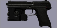 Counter Strike silah paketi yeni eklentiler(t�kla indir) (PAKET 1)