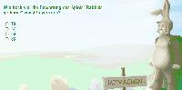 Hasenquiz-Fehler-250310-1.png