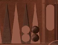 BG-Stellung-raetsel.png