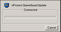 gameguard.jpg