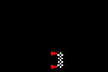 RoC11.png