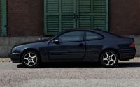 165e  Mercedes.jpg
