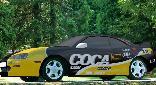 1996 Toyota Supra  01.jpg
