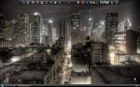 2007_08 Desktop.jpg