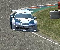 4-players.jpg