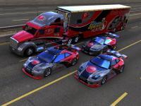 8balls-truck-road1-update.jpg