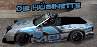 [XRTC_Mopar-Hubinette_WIP_v1.2].png
