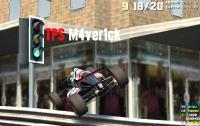 Abflug-Maverick.jpg