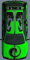 Alien4d.JPG
