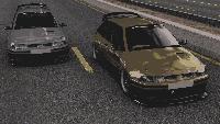 ATL_2_cars.jpg