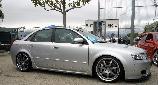 Audi A4 B6.jpg