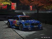 Audi Abt TT-R Shooting.JPG