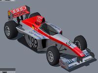Audi_V8.jpg