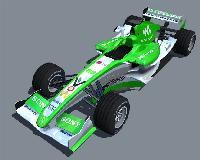 BF1_green_Scr.jpg