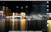 Bildschirmfoto 2010-12-31 um 11.58.02.png