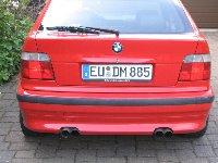 BMW323b.jpg
