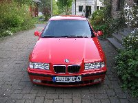 BMW323f.jpg