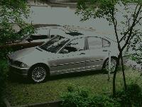 BMW_001.jpg
