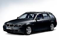 BMWfront.jpg