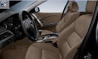 BMWinterior.jpg