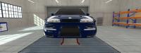 Car -11.png
