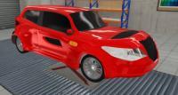 Car -1.jpg