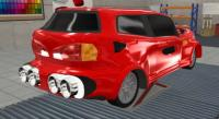 Car -2.jpg