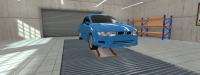 Car -2.png