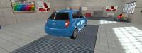 Car -4.png