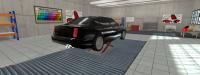 Car -7.png