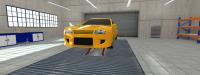 Car -8.png