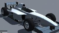 carboncar.jpg