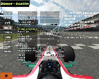 cockpitcam.jpg