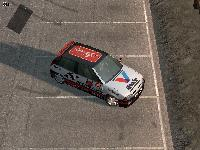 Davidoff carpark closup.jpg