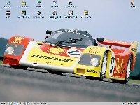 Desktop_04-07-13.jpg