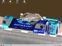 Desktop_04-07-19.jpg