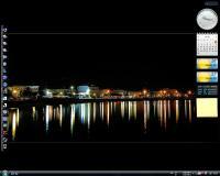 Desktop 06.08.jpg