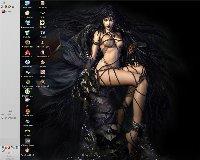 desktop_08022005.jpg