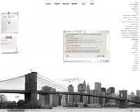 Desktop_10_07.jpg