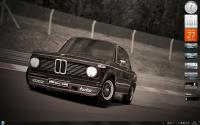 Desktop_BMW2002.jpg
