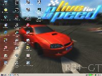 Desktop_Colored.jpg