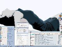 desktop_nb.jpg