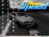 Desktop_Schwarz.jpg