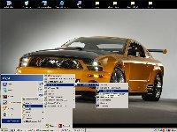 desktop_stayx_gtr.jpg