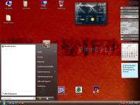 desktoplap.jpg