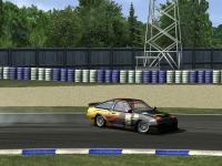 drift5.jpg