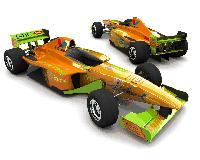 F08_Racing8.jpg