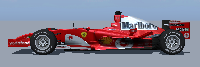 F1 Ferrari 2.png